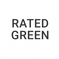 Rated Green
