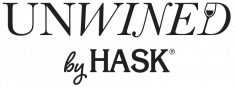 Unwined by Hask