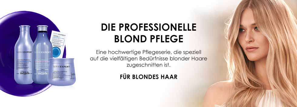Loreal Blondifier