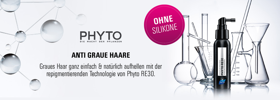 Phyto RE 30