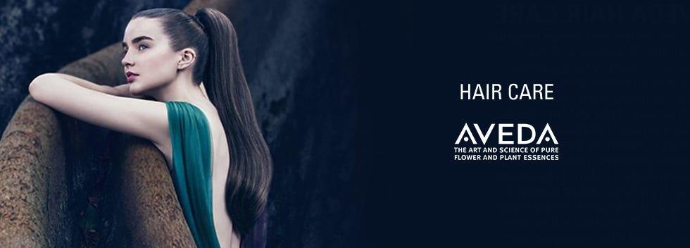 AVEDA Hair Care