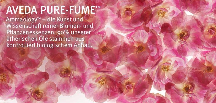 AVEDA Pure-Fume