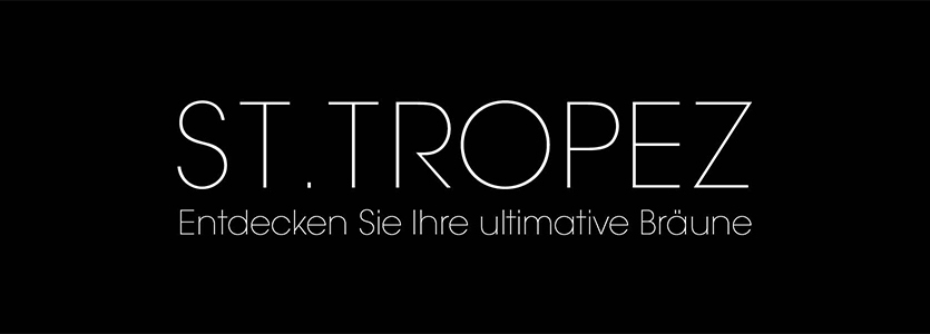 ST.TROPEZ Prep & Maintain