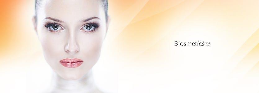 Biosmetics