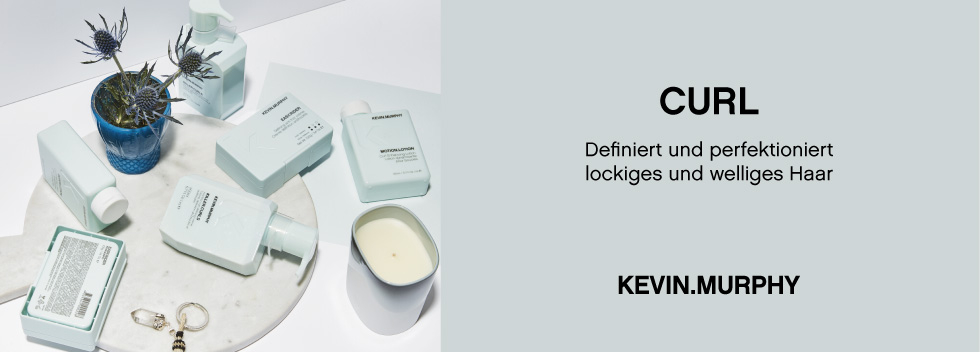 Kevin Murphy Curl
