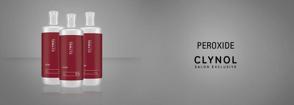 Clynol Peroxide