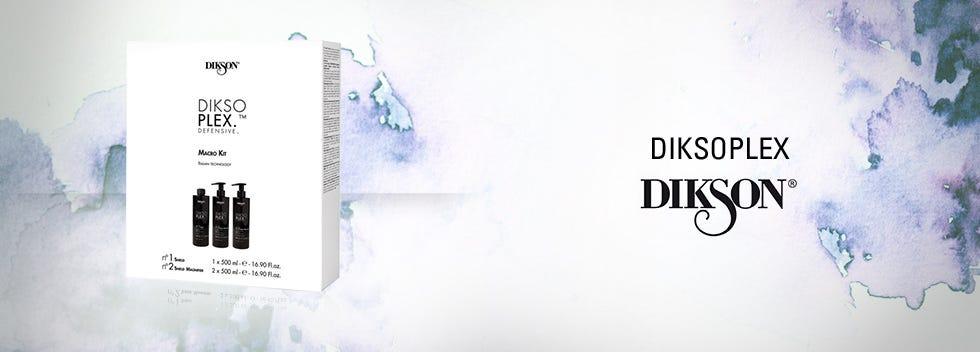 DIKSON Diksoplex