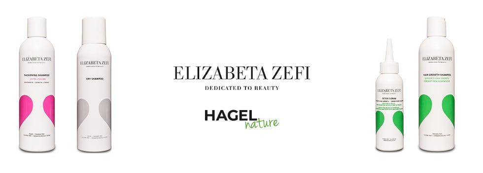 Elisabeta Zefi Elizabeta Zefi