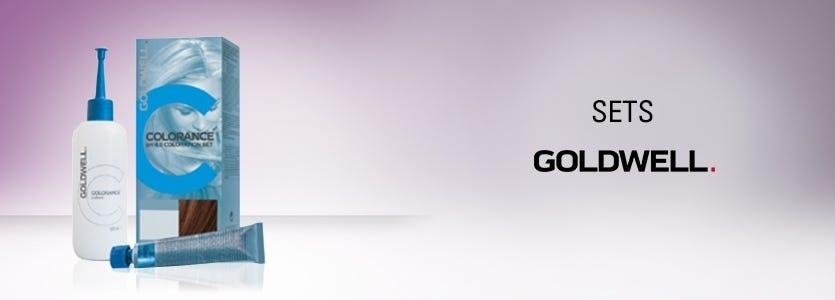 Goldwell Sets