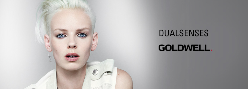 Goldwell Color Revive