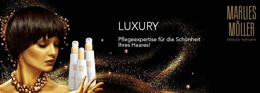 Marlies Möller Luxury