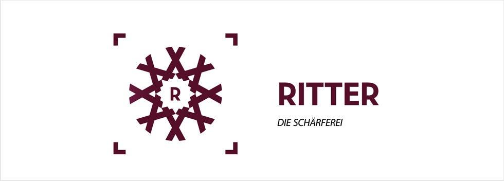 Schärferei Ritter