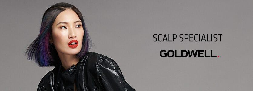Goldwell Scalp Specialist