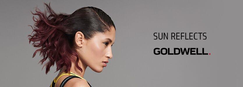 Goldwell Sun Reflects