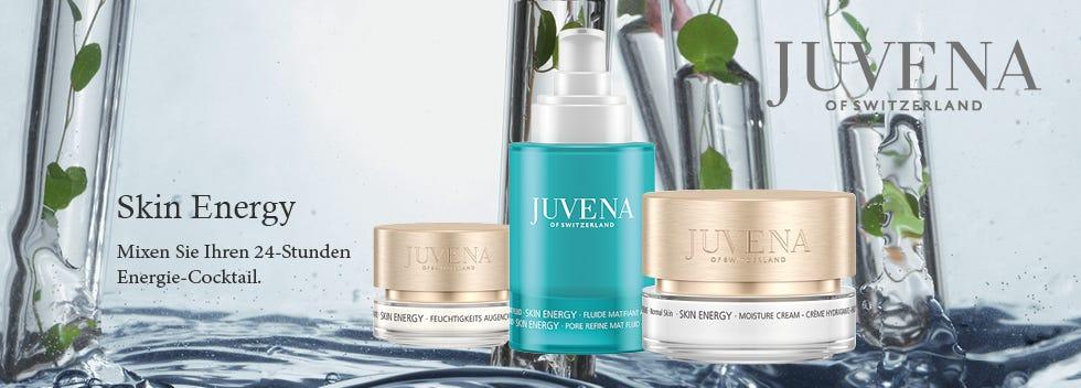 Juvena Skin Energy