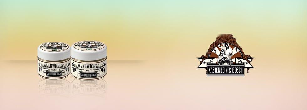 Kastenbein & Bosch