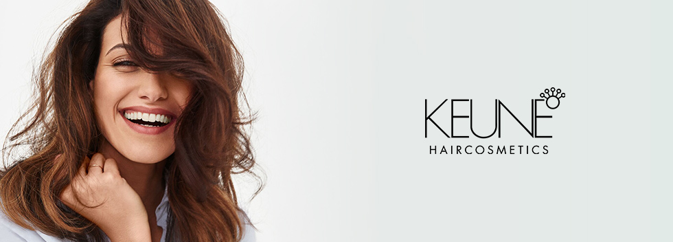 Keune Haircare Keune