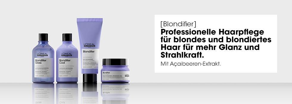 L'OREAL Blondifier