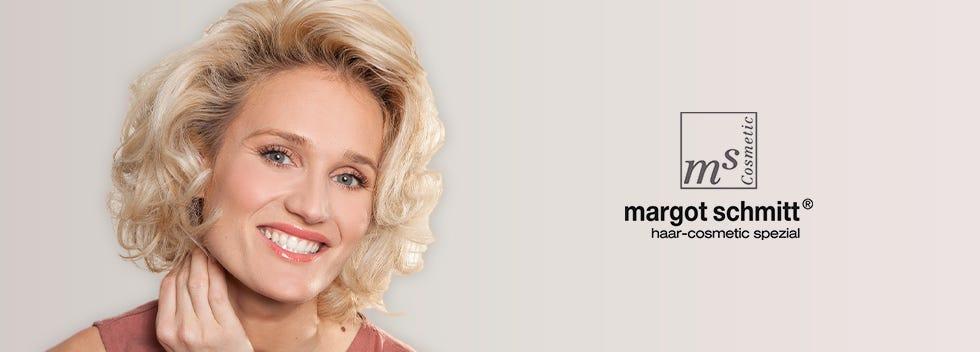 Margot Schmitt