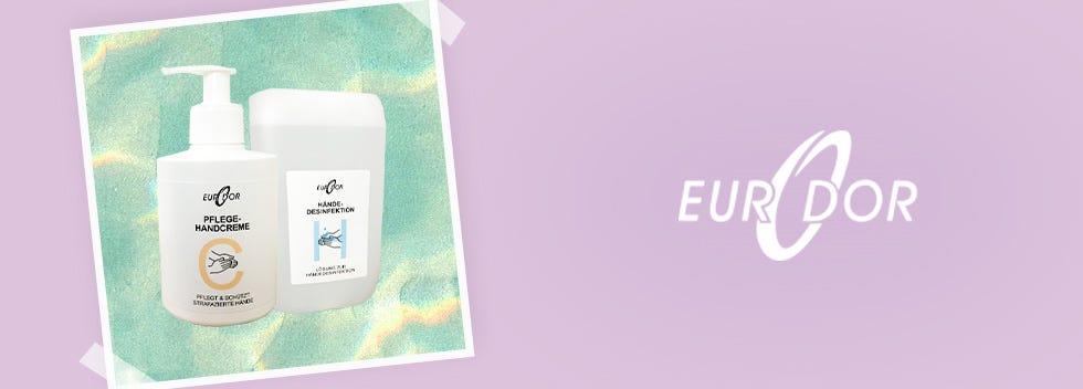 Eurodor