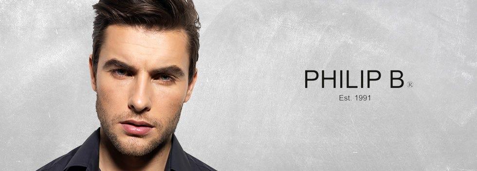 Philip_B. Philip B.