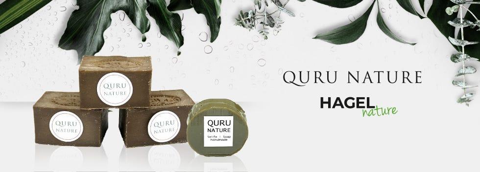 Quru Nature