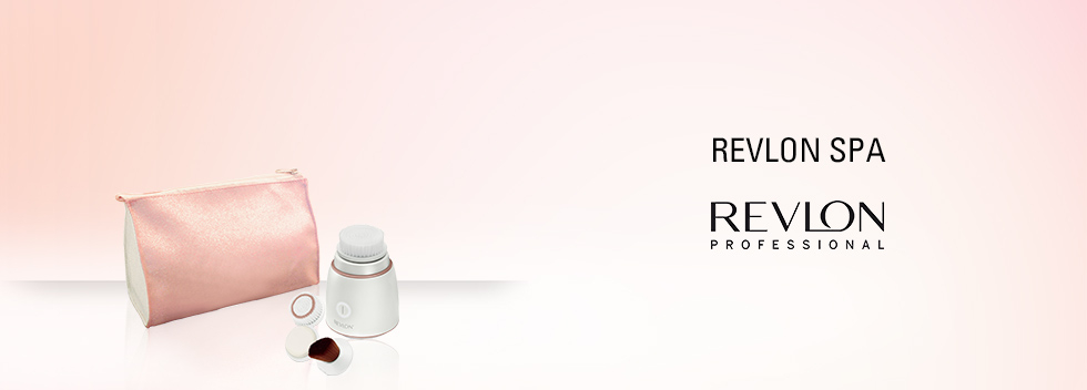 REVLON Revlon Spa