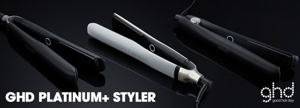GHD Germany Platinum+