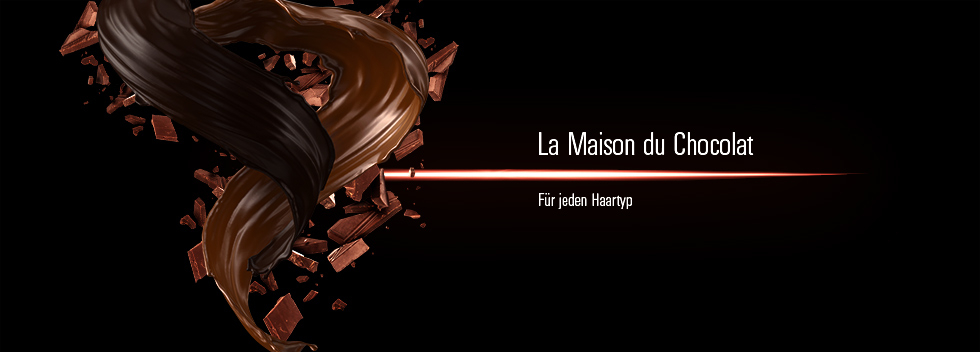 Shu Uemura La Maison Du Chocolat