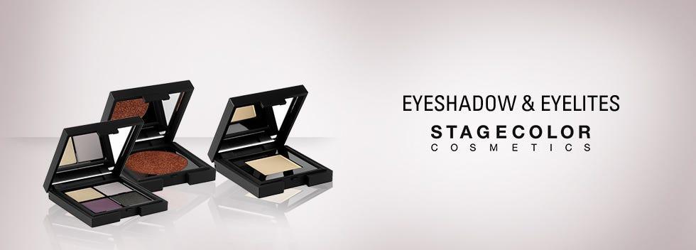 STAGECOLOR Cosmetics Eyelites