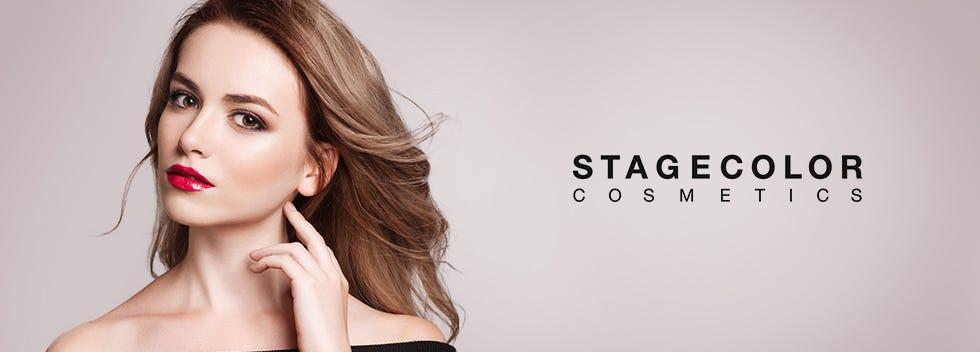 STAGECOLOR Cosmetics