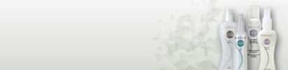 BioSilk Silk Therapy System
