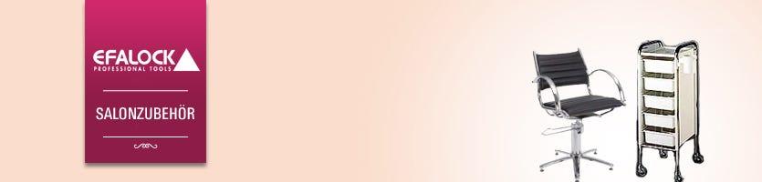Efalock Salonzubehör