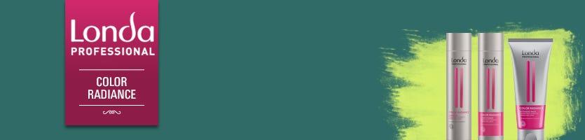 Londa Color Radiance