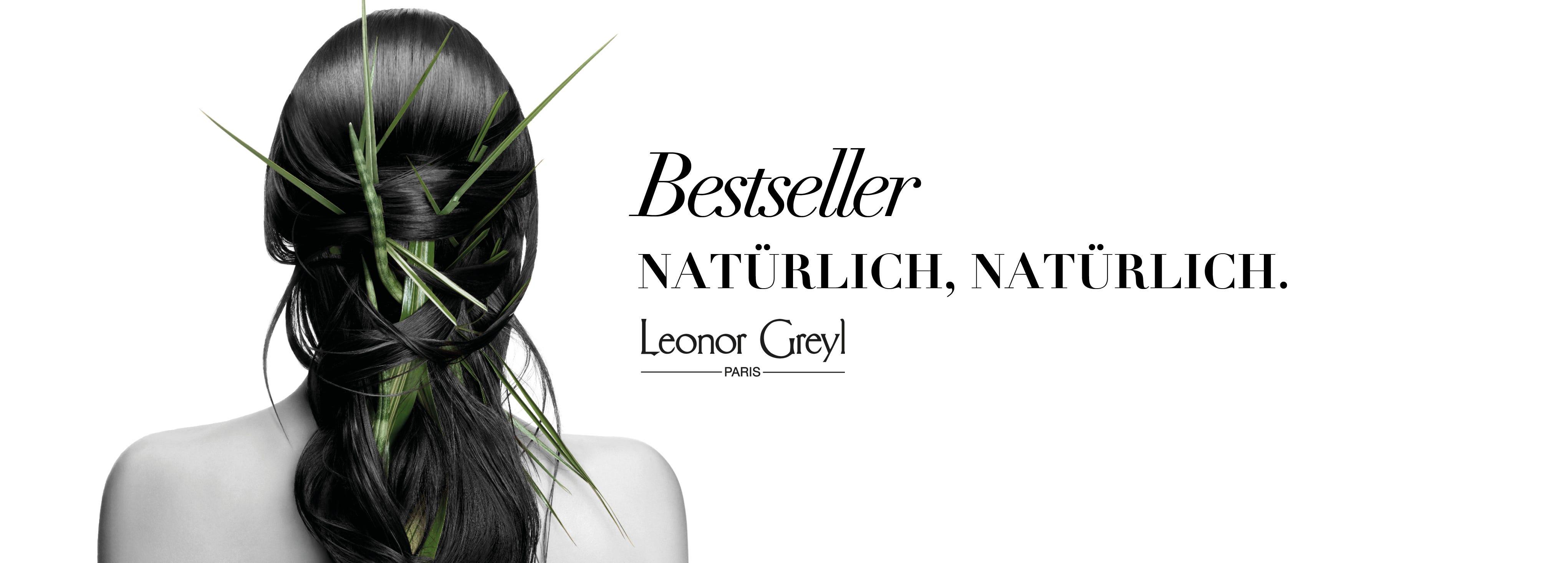 Leonor Greyl Bestseller