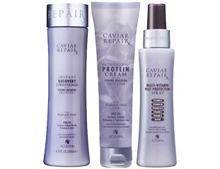 Alterna Caviar Repair X