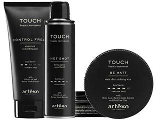 Artego Touch Beauty Enhancer