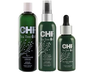 CHI Professional Tea Tree