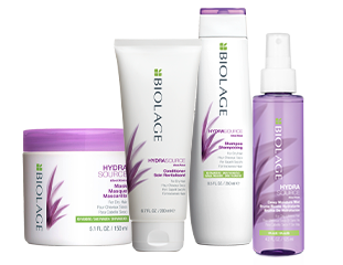 Biolage Hydrasource