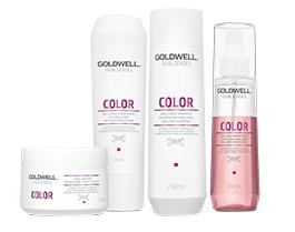 Goldwell Color