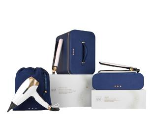 GHD Germany Wish upon a Star Collection