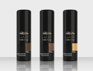 L'OREAL Hair Touch Up