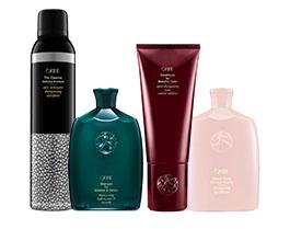 ORIBE Germany Hair & Body Care