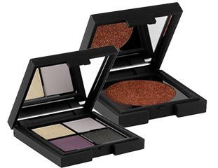 STAGECOLOR Cosmetics Eyeshadow