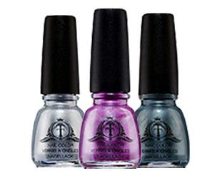 Trosani Fashion Girl Nagellack