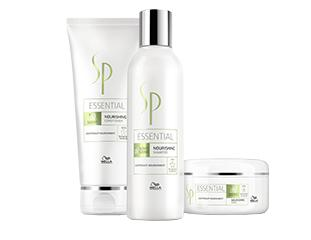 Wella SP Essential