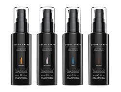 Paul Mitchell Color Craft