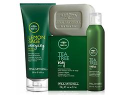 Paul Mitchell Hand & Body