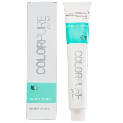 JOJO Colorpure 11.2 Extra Beige Platin Blond