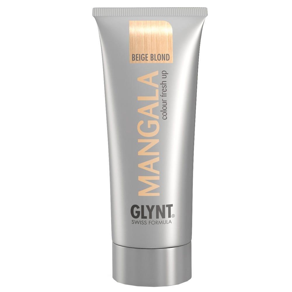 GLYNT MANGALA Mini Beigeblonde 30 ml